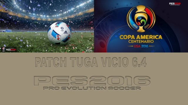 PES2016-Patch-Tuga-Vicio-6.4-640x356