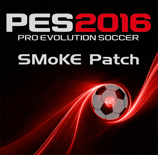 PES2016-SMoKE-Patch-8.3