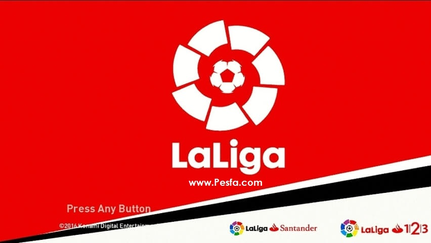 pes-2017-laliga-patch-3-50-aio-1