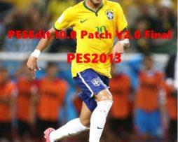 neymar-e1452802290547