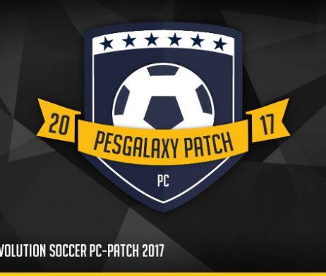 PCPatchTitelbild