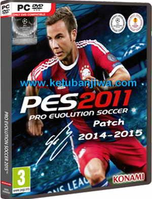 PES-2011-Patch-Update-AIO-Season-14-15-Single-Link-Ketuban-Jiwa