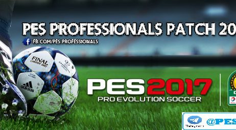 PES-Professionals-Patch-2017-Update-3-All-In-One