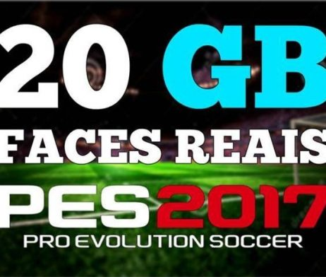 PES-2017-20-GB-Faces-Updated-For-Smoke-Patch