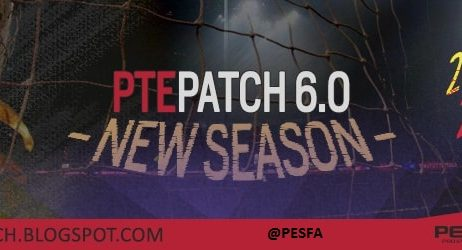 PES-2017-PTE-Patch-2017-6.0-AIO