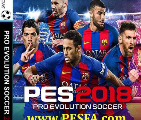 PES-2018-PC-COVER