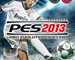 pes2013-ncover